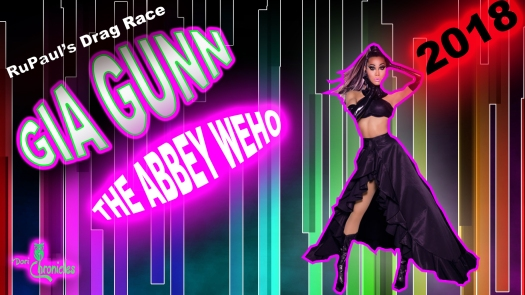 GiaGunn Youtube